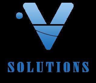 Versatel_Solutions_Logo