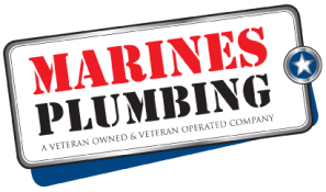 marines-plumbing-new-logo-2